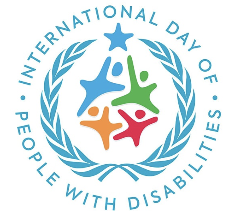 Albury Wodonga International Day of People with Disabilities 2020 Event [Online]