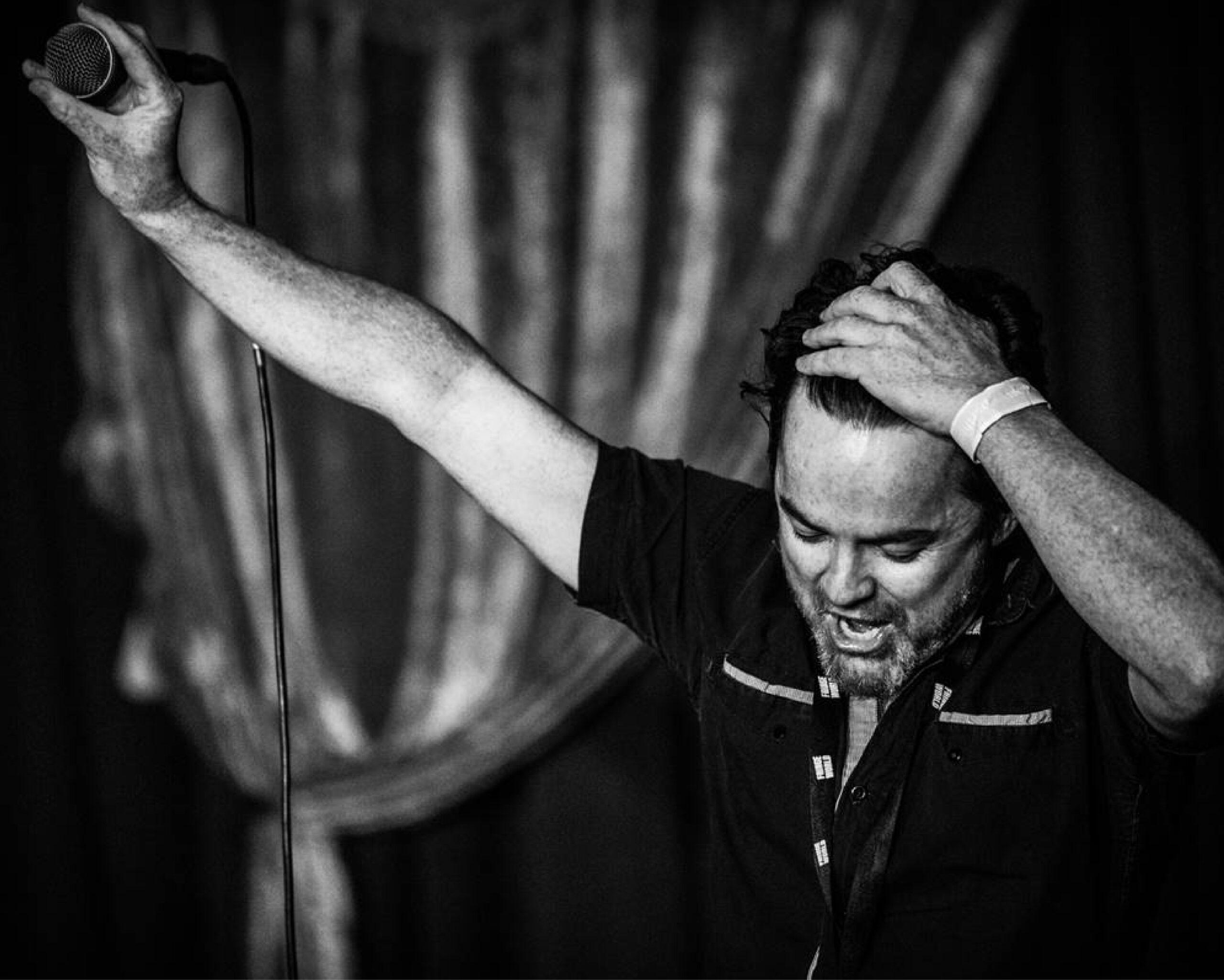 RECURRENCE (Bunbury Fringe Festival) [WA]