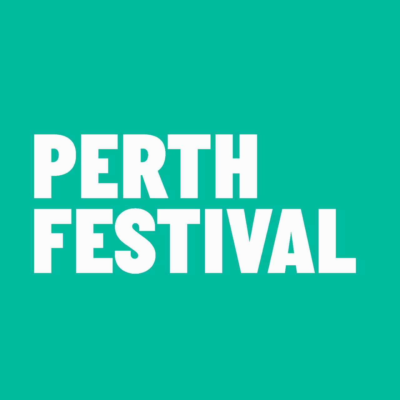 Literature Weekend in the City (Perth Festival - Auditorium) [Perth]