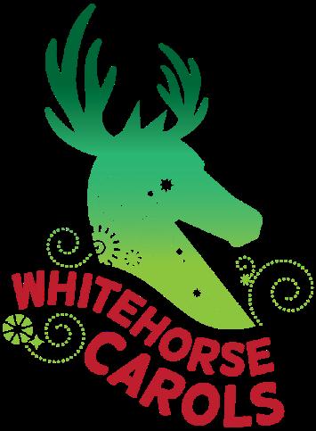 Whitehorse Carols [Melbourne]