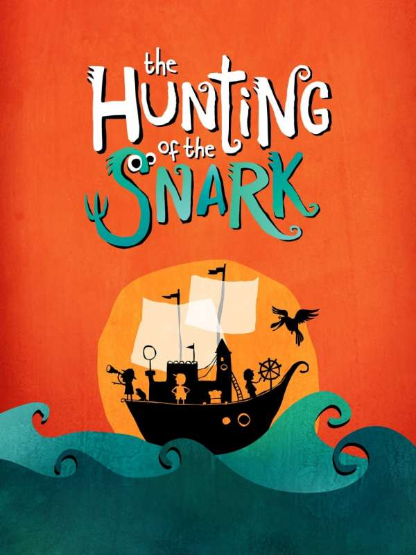 The Hunting of the Snark [Sydney]