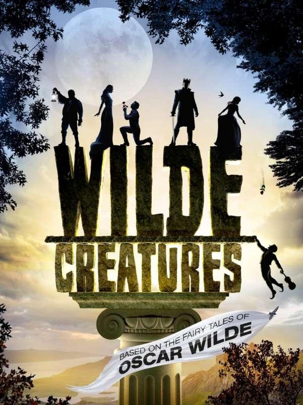 Wilde Creatures [Sydney]