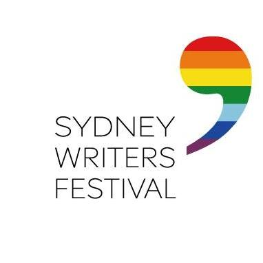 This is not a Moment, it's a Movement (Sydney Writers' Festival) [Sydney]