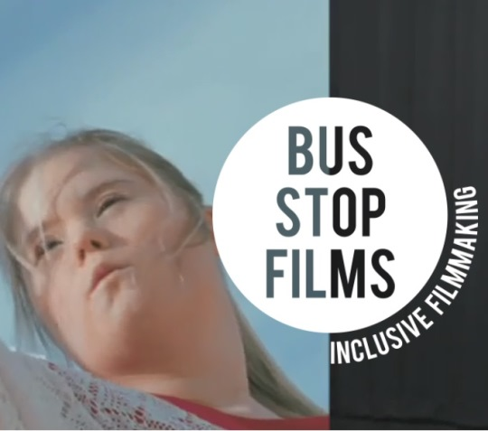 Day of People with a Disability film festival [Sydney]