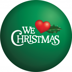 Woolworths Carols in the Domain 2019  [Sydney]