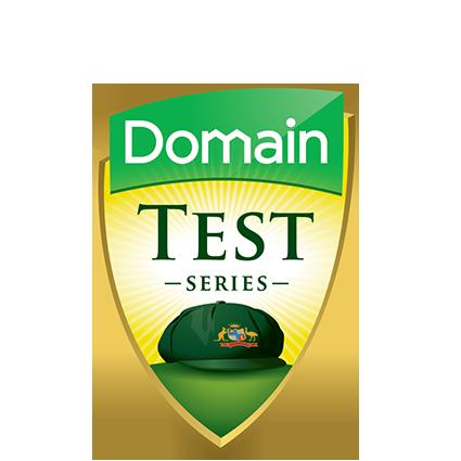Boxing Day Test - Australia vs NZ [Melbourne]