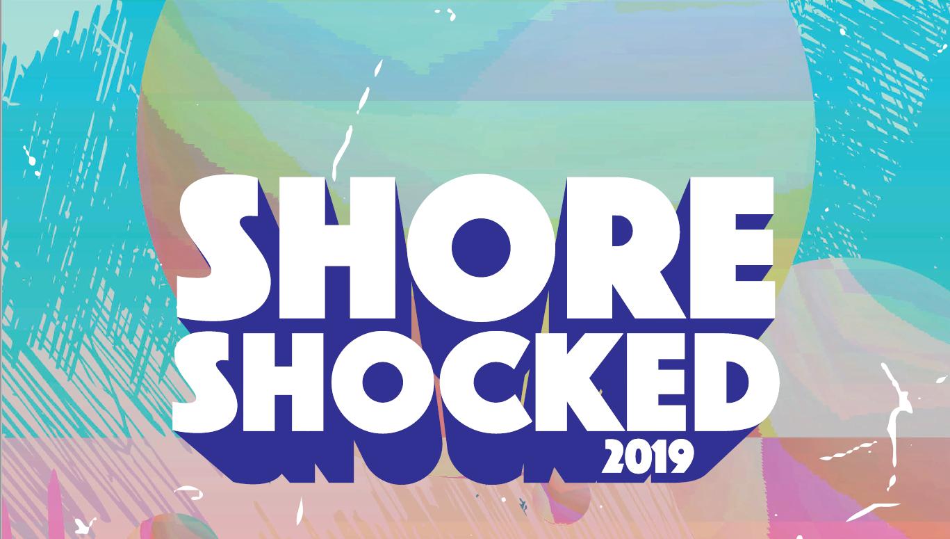 ShoreShocked 2019 [North Sydney]