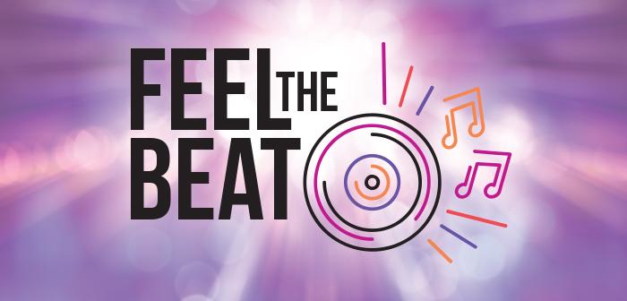 Feel The Beat Music Festival [Sydney]