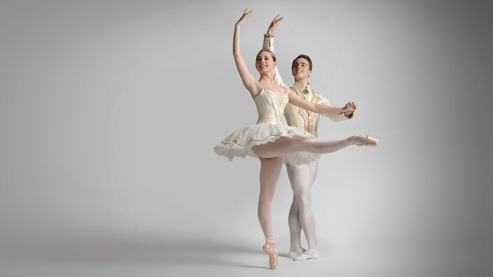Queensland Ballet Academy Gala [Brisbane]
