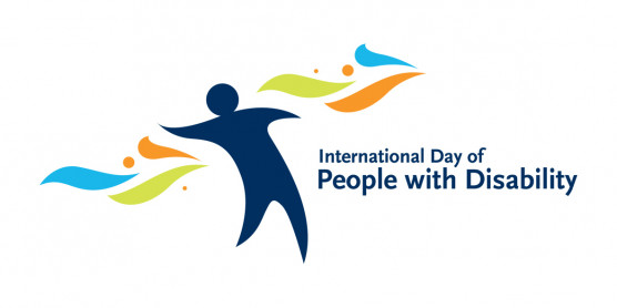International Day of People with Disability [Werribee]