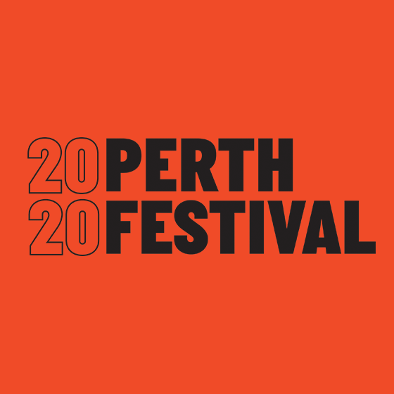 Literature and Ideas (Perth Festival - Amphitheatre) [Perth]