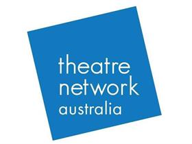 Theatre Network Australia Info Session [Melbourne]