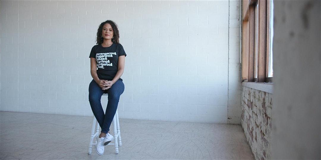Representation Starts Here (Women in Film and Television Victoria) [Melbourne]