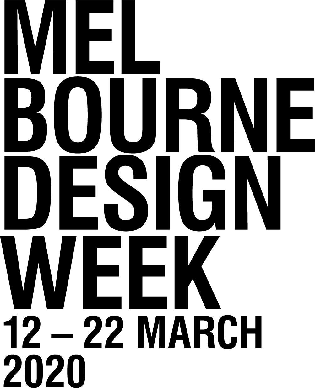 Postponed - Inclusive Design & Wellbeing (MDW 2020) [Melbourne]