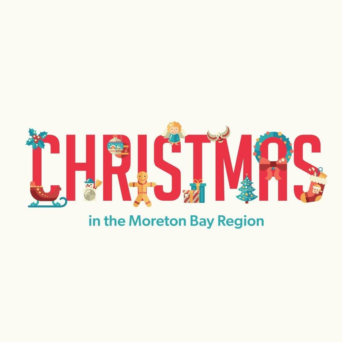 Caboolture Christmas Carols [Queensland]