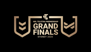 NRL Grand Final [Sydney]