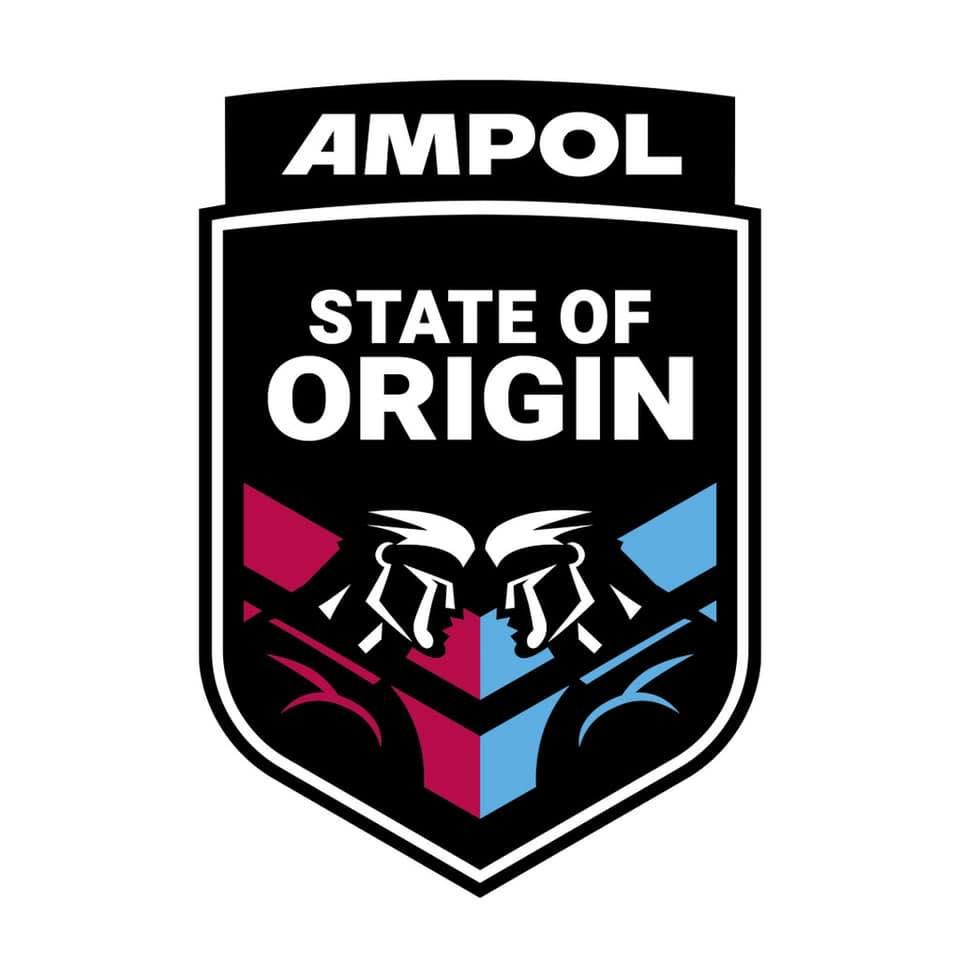 NRL State of Origin 2 [Sydney]