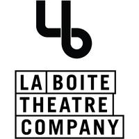 HWY Live Workshops (LaBoite) [Brisbane]