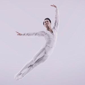 Queensland Ballet 60TH ANNIVERSARY GALA (Q & A - Queensland Ballet) [Brisbane]