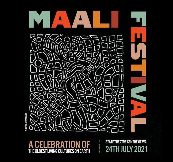MAALI Festival [Perth]