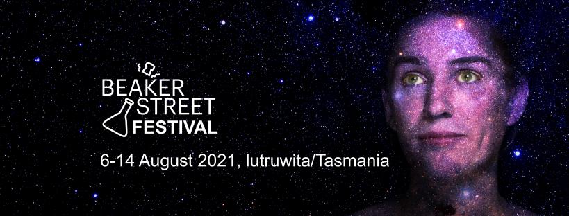Beaker Street Festival [Hobart]